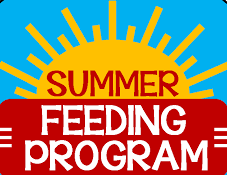 Image result for summer feeding program 2019