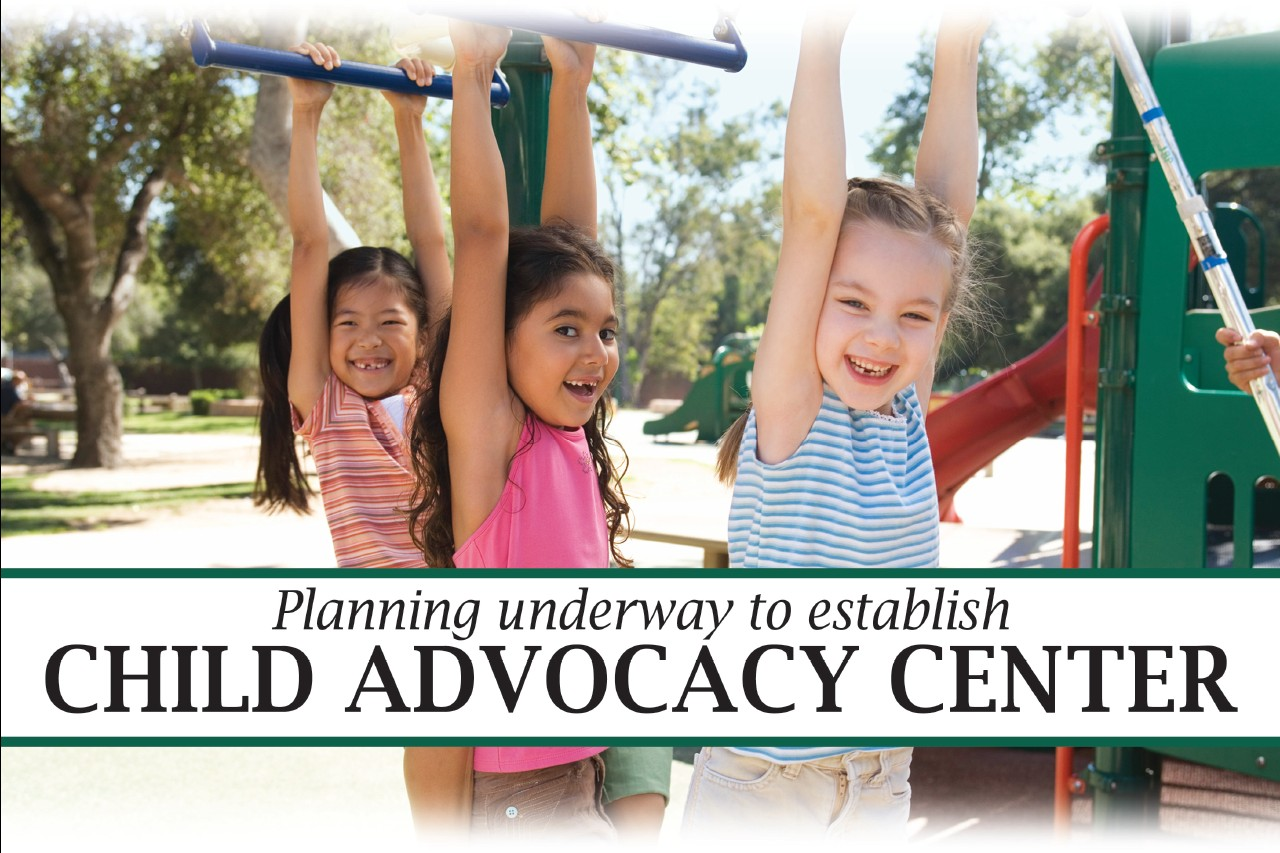 child advocacy center visit essay Interviewing children interview with a child the interview setting a home visit allows you an opportunity to.