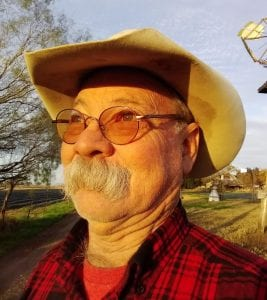 Dusty Britches, Jim Collums Farms, 830-328-1204 CONTRIBUTED