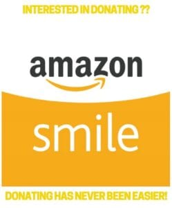 You can help out Children Matter Family Life Center through Amazon Smiles and Charity Lists. There are two ways: 1.) Shop as you normally would and a percentage goes to Children Matter. 2.) Donate through Charity Lists by looking through the dierent categories to see what donations they need.