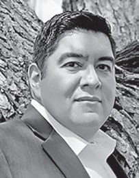 MARTIN GONZALES is the Atascosa County Historical Commission Chairman. If you have history to share, you may contact him at 830-480-2741.